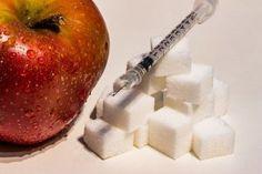 รใหทนโรคเบาหวาน