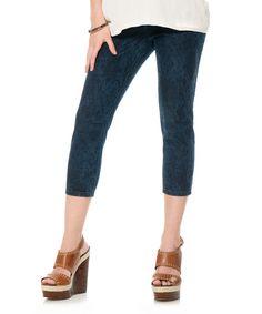 faf578ed6d6 Motherhood Maternity Jessica Simpson Long Secret Fit Belly(r) 5 Pocket  Skinny Leg Maternity Jeans