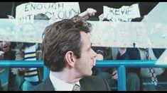 Michael Sheen, Doctor Who Tardis, Terry Pratchett, Attitude Of Gratitude, David Tennant, Interesting Faces, Perfect Man, Beautiful Boys, Pretty Pictures