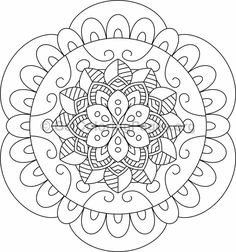 Mandala Coloring Pages Mandala Coloring Pages, Coloring Book Pages, Colouring, Adult Coloring, Christmas Coloring Pages, Christmas Colors, Line Drawing, Laser Cutting, Color Patterns