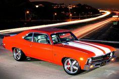 Renta de autos clásicos en DF