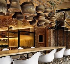 969years — Ban Shan Café by Robot3 Located in the heart of...