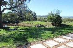 Fresh air and views  House Sitter Needed  TOWRANG, RURAL, GOULBURN   Southern Tablelands,NSW Australia  Aug 24,2014 For 4 weeks | Short Medium Term Not a member? Join today to contact homeowner sjm51ssanz 2 hours from Sydney and 20 minutes from Goulburn in the Southern Tablelands..  You need a housesitter in: GOULBURN TOWRANG RURAL NSW Australia Your advertisement 3 old indoor cats (not allowed out to disturb the weebills and blue wrens) manage our comfortable modern 2 bedroom house. We ar