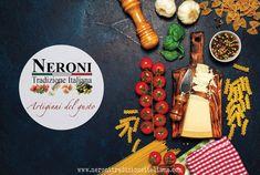Buona domenica... #neronitradizioneitaliana #madeinitaly #ciboitaliano #sughipronti #pastafresca #foodporn #foodblogger #salsabbq