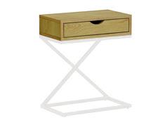 OIKOS365 - Βρείτε από τη συλλογή μας άνετα κρεβάτια για κάθε τύπο δωματίου, καθώς και κομοδίνα και συρταριέρες για ένα ολοκληρωμένο υπνοδωμάτιο. Για περισσότερα στο σχετικό link. Nightstand, Table, Furniture, Home Decor, Decoration Home, Room Decor, Night Stand, Home Furniture, Interior Design