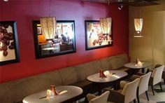 Счетоводно обслужване на Бар, Клуб, Кафе или Сладкарница