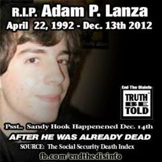 Image result for sandy hook hoax pictures