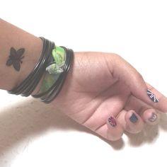 The butterfly project Butterfly Project, Project 3, Piercing, Make Up, Ink, Tattoos, Nails, Finger Nails, Tatuajes