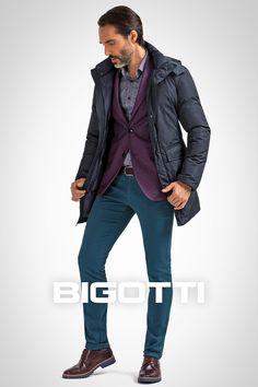 #Novembre #speciale 30% OFF #jackets #selection https://www.bigotti.ro/jachete-barbati #Bigottiromania #moda #barbati #stil #jachete #smart #casual #waterproof #impermebile #fashion #trendy #stylish #menswear #mensfashion #mensstyle #mensclothing #ootd #ootdmen #followus