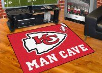 Want to finish of the decor of your Tampa Bay Buccaneers man cave? Then pick up this Tampa Bay Buccaneers All Star man cave area mat for your home today. Cowboys Men, Dallas Cowboys, Cowboys Gifts, Entry Mats, Falcons Football, Falcons Gear, Nfl Houston Texans, Star Rug