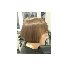 #Sassoons #Bob #Hair Bob, Hair, Bob Cuts, Bob Sleigh, Strengthen Hair, Bobs