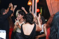 Events in Los cabos Restaurantes de Los Cabos Posadas en Los Cabos Dinner in Los Cabos Los Cabos Restaurants Musica para eventos en Los Cabos
