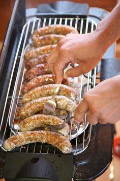 Grill elektryczny. Jaki #grill wybrać? Sprawdź na  http://www.mgprojekt.com.pl/blog/jak-wybrac-najlepszy-grill/