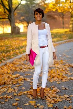Old Navy Jeans look
