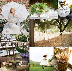 Google Image Result for http://www.elizabethannedesigns.com/blog/wp-content/uploads/2008/08/garden.jpg