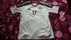 Egypt   away jersey   2015-16