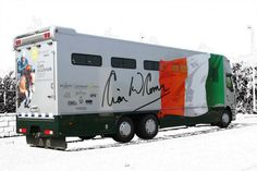 Vehicle Wraps, Car Wrap, Type 3, Recreational Vehicles, Facebook, Photos, Pictures, Camper Van, Photographs