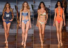 Image result for flamboyant natural bikini