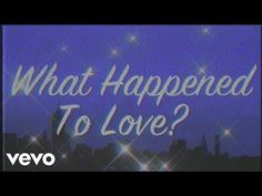Wyclef Jean - What Happened to Love ft. Lunch Money Lewis, The Knocks ( #Lyric #Video ) http://www.365dayswithmusic.com/2017/07/wyclef-jean-what-happened-to-love-ft-lunch-money-lewis-the-knocks.html #WyclefJean #WhatHappenedtoLove #LunchMoneyLewis #TheKnocks #music #edm #dance #nowplaying #musicnews #np #youtube