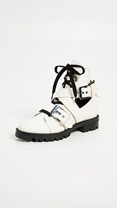 fae9561310f8 12 Combat Boots for Your Inner  90s Emo Girl