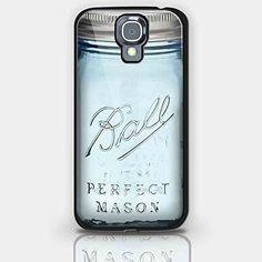 Limited Edition Mason Jar for Iphone and Samsung Galaxy Case (Samsung Galaxy S4 Black) ART http://www.amazon.com/dp/B0142H6UK0/ref=cm_sw_r_pi_dp_XV.0vb073CZ2G