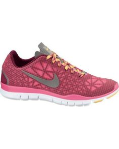 Nike Free TR Fit 3 All Conditions Shoes - Women's