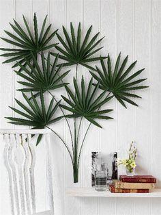 Wall Art - homedesignlove.com
