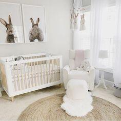 Best 35 classic baby girl nursery 22 - Home Design Ideas - Baby Nursery, Baby Room Themes, Girl Nursery Themes, Baby Nursery Decor, Baby Bedroom, Baby Boy Rooms, Nursery Neutral, Baby Boy Nurseries, Nursery Room, Nursery Modern