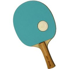 1000 Images About Ping Pong On Pinterest Ping Pong