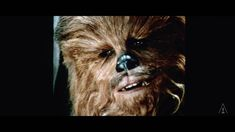 A Rare Trailer for 'Star Wars: Revenge of the Jedi' Dug up by the Academy Film Archive