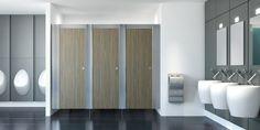 office toilet - Google 搜尋