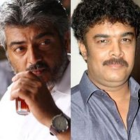 Ajith's next with Sudhar C?   New buzzes in the industry is that Sundar C who is currently busy with Aranmanai is more likely to cast Ajith in his next. Sundar C and Ajith have worked earlier in the film titled Unnaithedi...  Read More: http://www.kalakkalcinema.com/tamil_news_detail.php?id=6714&title=Ajith%27s_next_with_Sudhar_C?