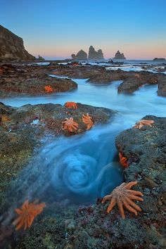 South Island, New Zealand More information Tourism Navarra Spain: ☛ ➦ Más Información del Turismo de Navarra España: ☛ #NaturalezaViva #TurismoRural ➦ ➦ www.nacederourederra.tk ☛ ➦ http://mundoturismorural.blogspot.com.es ☛ ➦ www.casaruralnavarra-urbasaurederra.com ☛ ➦ http://navarraturismoynaturaleza.blogspot.com.es ☛ ➦ www.parquenaturalurbasa.com ☛ ➦ http://nacedero-rio-urederra.blogspot.com.es/