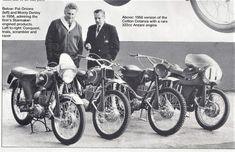 British Motorcycles, Vintage Motocross, Grand Prix, Motorbikes, Motors, Motorcycle, Motorcycles