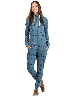 M/&S/&W Womens Basic Boyfriend Denim Bib Overalls Pant Jeans Jumpsuits