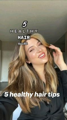 Curly Hair Tips, Natural Hair Tips, Hair Care Tips, Curly Hair Styles, Natural Hair Styles, Pretty Hairstyles, Easy Hairstyles, Hair Upstyles, Heatless Curls