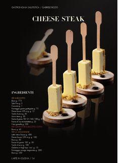 """ISSUU - Numero_104 L'Arte in Cucina Mag/Giu 2015 by Associazione Professionale Cuochi  Italiani - Rivista """"L'Arte in Cucina"""""""