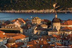 Dubrovnik. Dubrovnik, Croatia