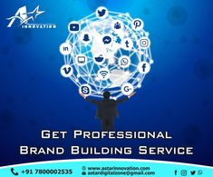 """""""Let the whole world know about your business"""" A Star Innovation provides you amazing digital solutions that will help to raise your business.  Visit: www.astarinnovation.com Contact: +91-7800002535  #DigitalMarketer #DigitalMarketingAgency #AStarInnovation #BrandBuildingService #Lucknow #SocialMediaSolution #FutureOfSocialMediamarketing #BusinessDevelopment #DigitalMarketingLucknow #BestDigitalSolutionLucknow #Professional #Branding #ContentMarketing Future Of Marketing, Content Marketing, Digital Marketing, Brand Building, Innovation, Branding, Social Media, Star, Business"""