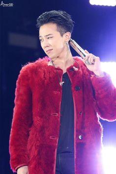 권지용 | Kwon Ji Yong | G-Dragon | GD