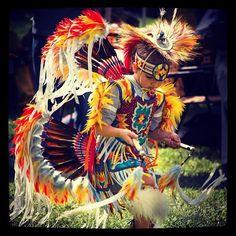 powwow | NativeNewsToday.com