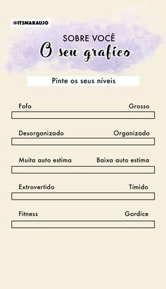 Inspirações tulmblr Cute Questions, This Or That Questions, Netflix Movies To Watch, Quiz Me, Instagram Story Template, Funny Photos, Haha, My Life, Messages