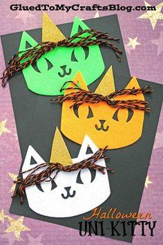 Halloween Craft Ideas For Kids 2nd Grade.639 Best Halloween Crafts For Kids Images In 2019