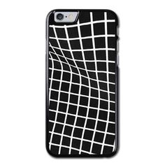 Unique Iphone 6/6S Hard Case (4.7 Inch) iPhone 6/6S Hard Case (4.7... ($20) ❤ liked on Polyvore featuring accessories and tech accessories