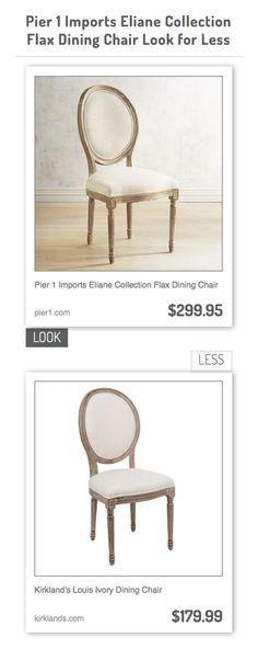 west elm shelter round swivel chair vs pb teen roundabout chair decorpad look for less pinterest round swivel chair pb teen and swivel chair
