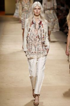 etro clothing images | Alessandro Garofalo / Indigitalimages.com