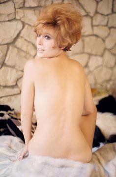 star wars bastila naked