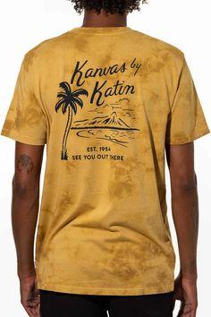 New Arrivals - Katin USA Usa, News, T Shirt, Design, Supreme T Shirt, Tee Shirt, Tee, U.s. States