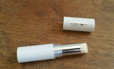 Cargo Cosmetics Matte Top Coat Review - Really Ree