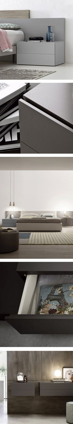 Cassina - Moov Sofas Collection 3d Models Pinterest